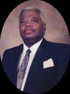Rev.Dr.Walter Davis