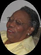 Virginia Webb