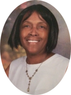 Marilyn M. Scott Bunkley