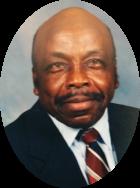 Curtis Nash
