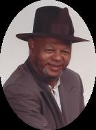 Melvin Lewers