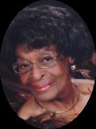 Marjorie Walker