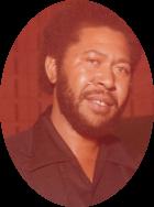 Jerome Dickey