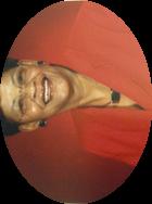 Betty Ruth Goldsmith