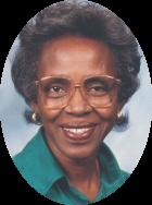 Shirley Norris