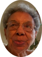 Marie Booker Jackson