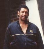 Amos Eugene  Craig Jr.