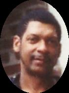 Amos Craig