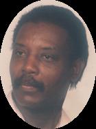 Julius Anderson
