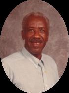 Melvin Crosby