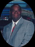Richard Ferguson