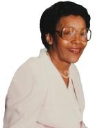 Pearlie Reid