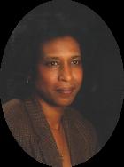 Barbara Sullivan-Johnson