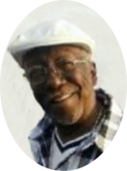 Abdul-Rahman Shabazz