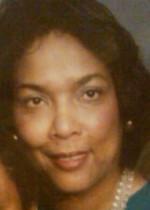 Sylvia Riley