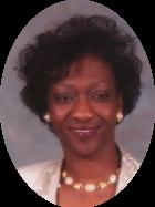Teresa Fullington