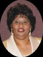 Elder Barbara  McNeil