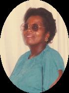 Dorthula  Breazeale
