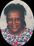 Verna Simmons Chancellor