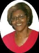 Rosemary Moore