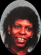 Ruth Burgess