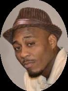 Lamonze Williams