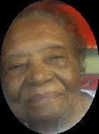 Ethel Maxwell