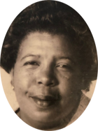 Betty Gambrell