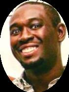Jamaal  McDuffie