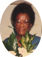 Christine Nixon