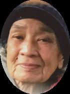 Phay Phongsavath
