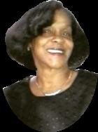 Georgia Johnson