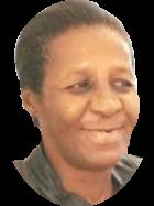 Ernestine Dixon