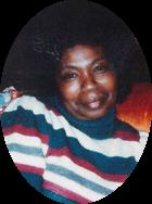 Clara Mae  Henderson