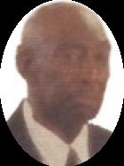 Broadus Johnson