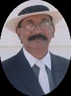 Godfrey Spell