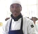 Chef Kenneth  Manigault
