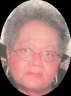 Juanita Ferrell Dial