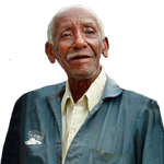 Robert  Hunt Sr.