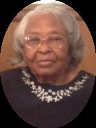 Bernice Cannon
