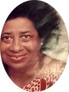 Rosa Lee Golden Dawkins