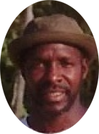Larry McDaniel Wideman