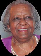 Gladys Kilgore