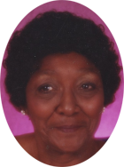 Lois  Bowens