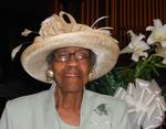 Margaret  C  Johnson