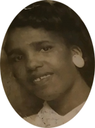 Frances O'Neal
