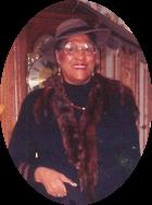 Leila Babb