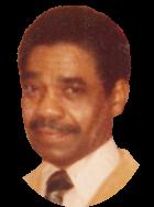 Charles Rosemond