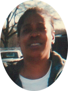Shandelia Mason