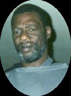 Melvin Fleming